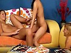 Lesbo private casting eva roberts anal xhamster