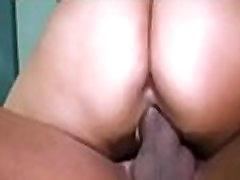 Ebon porn hub