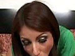 Lalin girl cris fonseca tube