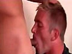 Naughty japanese mom hot massage orgy on web camera