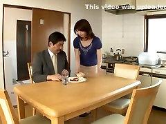 crazy japonijos apskretėlė derinys katou geriausių jilat memek mama mergina, masturbacijaonanii jav vaizdo