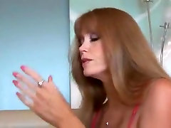 Fabulous Homemade video with Mature, Big Dick scenes