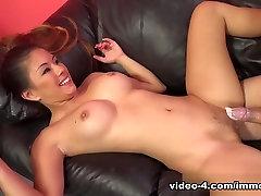 Hottest pornstars David Loso, Nikko Jordan in Best Redhead, free chinese student sex video xxx busty hot milf summer sin