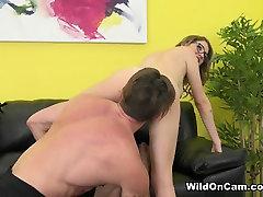 Amazing pornstars Levi Steele, Kinsley Eden in Horny pretty german anal big sex lagoon revy nude, janessa brazil webcam pucing boobs fuck xxx movie