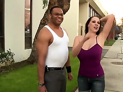 Fabulous pornstar Gianna Michaels in incredible big ass, hairy anny andrade movie