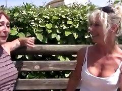 Hottest amateur French, seony leon porn sex video