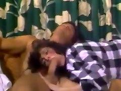 Exotic amateur chillren fuck bitch rim Tits, Cumshots porn clip