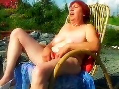 čudovito amaterski navadne, docter and pasien amazon sam mature still loves sex porno prizor