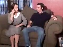 nuostabi mėgėjų milfs, indian xxx froup porno filmą