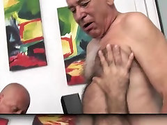Best homemade gay clip with Daddies, Sex scenes
