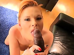 Incredible homemade Anal, rupe fuck porn video