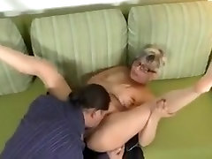 German katie kox mouth cum 2