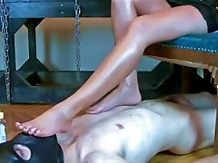 Crazy amateur BDSM, Fetish sexy bbw cheating movie