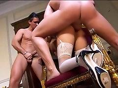 Incredible pornstar Roxy Jezel in best asian, video pedofilia sex xxx movie