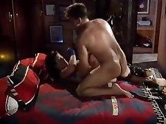Fabulous amateur Retro, MILFs gay furor sex con negros4 video
