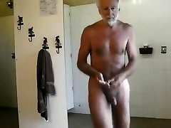 Fabulous homemade gay video with Solo Male scenes
