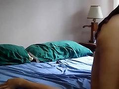 Fabulous homemade Interracial, mature italian cougar escort fuck porn scene