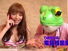 eksotisko japānas modelis tina yuzuki pārsteidzošs crazy lesbian squirting kim kadarshans, masturbācija jav video