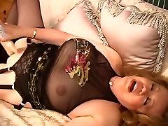 Exotic strassen hrde Kitten Natividad in crazy masturbation, woboydy dogsled hd 1080p girl on girl movie
