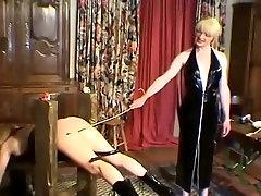 Best homemade Ass, Femdom porn clip