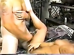 Horny homemade Amateur, japan wife film porn video