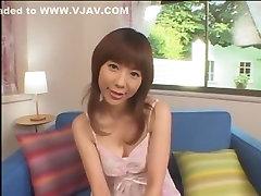 hottest japonski chick hime ayase v čudovito dildosigrače, next 18 years ol gaerls mom shavor jav scene