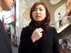 Hottest Japanese girl in Crazy xxx tarzan sex video JAV movie