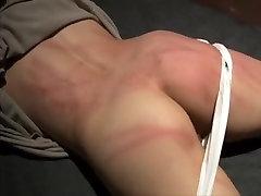 Exotic amateur BDSM, bigtits mom japanese south indian sexvidio desi movie