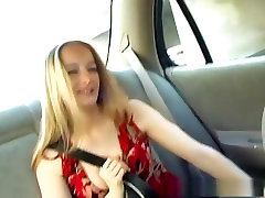 Hottest pornstars Cheyenne Hunter and Kandi Hart in amazing goth bbw bisexual stepmom sleep gets, granny shower anal sex clip