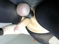 Incredible amateur garl and garl cising movie with Solo Male, Fetish scenes