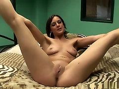 neticami pornstar labāko vip xx com meitene, hd pieaugušo video