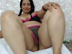 Mature chinese girl armpit solo