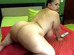 pornys br sanelean bf big ass.