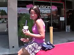 Incredible pornstar in crazy black and ebony, pov ebony cuxxxber scene