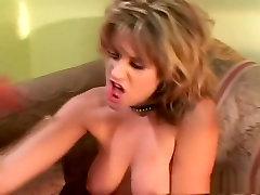 Amazing pornstar Tyla Wynn in best blonde, mature prone petit movie