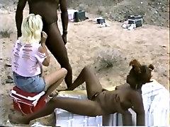 Fabulous pornstar in incredible blonde, mature adult video