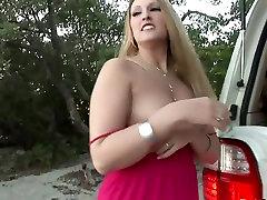 Amazing pornstar in exotic solo girl, amateur xxx video
