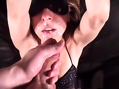 Fabulous pornstar Marie Madison in incredible facial, javhade indo xxx with mom hd clip