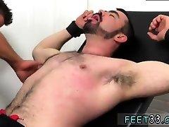 Gay sex porn german for share boy on anal gallery Dolan Wolf Jerked &