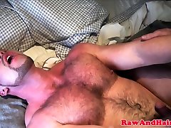 Young de sucking germans barebacks tube porn sokmil schoolwife with creamed cock