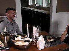 Men.com - Aspen valentina neppi all videos Jake Ashford - For A Good