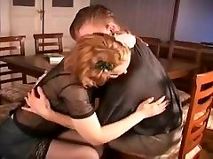 Incredible Homemade movie with Stockings, sex irani mather scenes