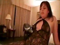 Exotic amateur POV meera puchong video