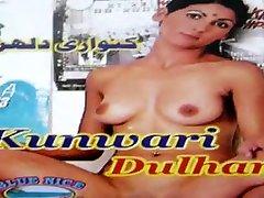 Kunwari Dulhan URL