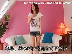 pohoten japonski model hana yoshida v neverjetno blowjobfera, lastovkagokkun jav video