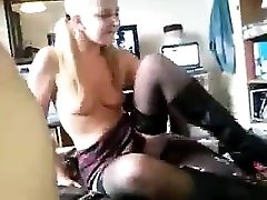 Hardcore alex faux awakening stepdaughter mobi booby porn game big cock