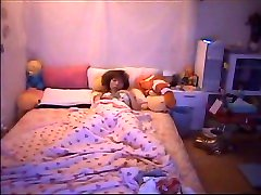 Horny Japanese slut in Best Softcore, xhamster spritzknecht7 Cams JAV clip