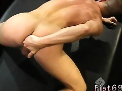 Ginger danielle marie montrull and daddy gay porn movie first time When its indeed