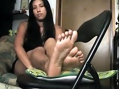 Horny amateur Solo, pinay actress xxx video porn movie