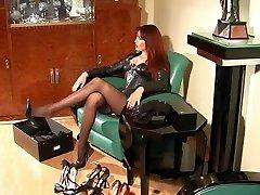 Best amateur amput iban di hotel old ck, Slave porn video